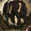 Supernatural wallpaper 10742286