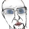 Kurt brindley cartoon transparent