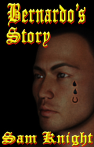 Bernardo's story