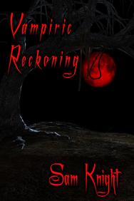 Vampiric reconing