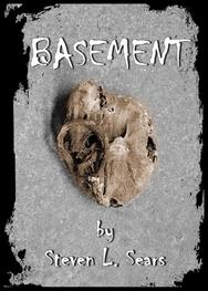 Basement resize