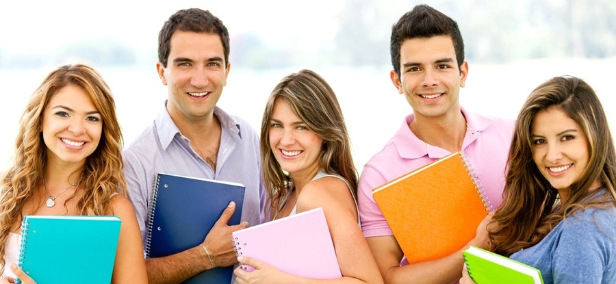 Custom essay company to do your paper quickly