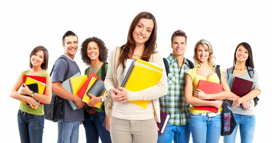 Paper writing service usa