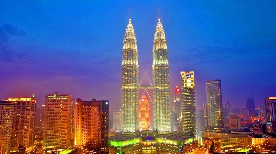 Kuala Lumpur good writing service
