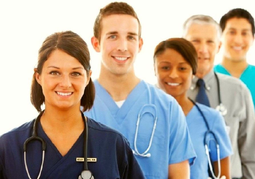 Custom nursing paper service