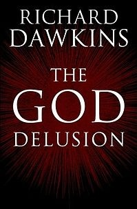 The God Delusion documentary