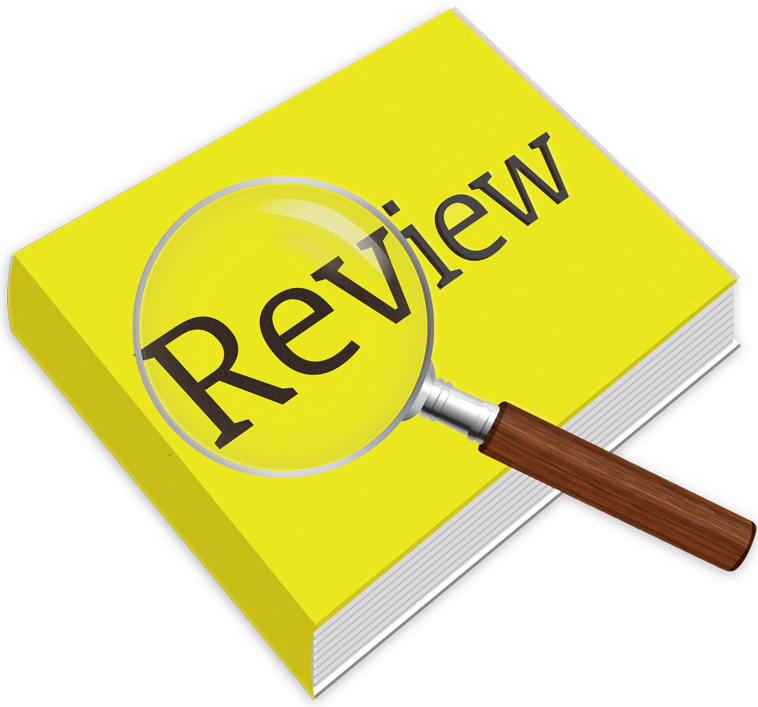 custom writing service to buy article reviews buy article review paper written in any style