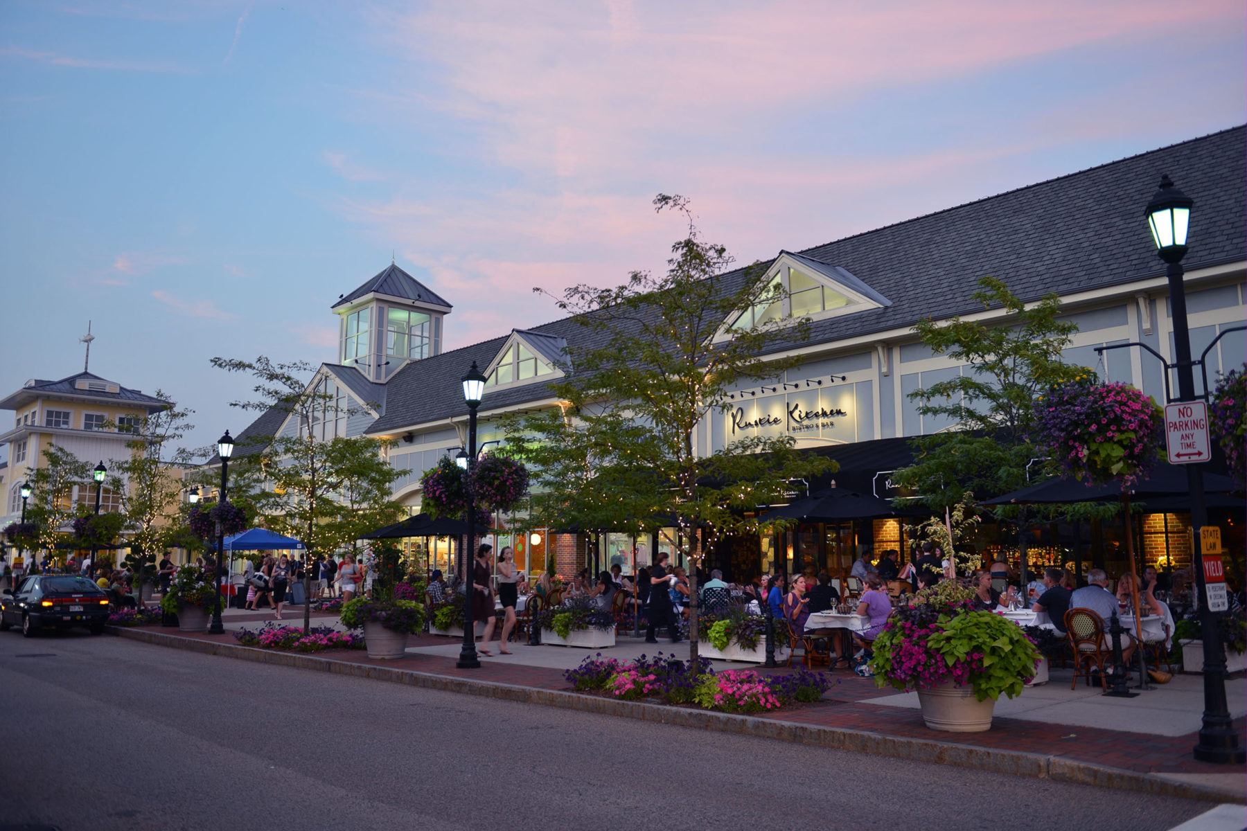 Derby St Shops, Hingham, MA. 21, likes · talking about this · 12, were here. The Derby Street Shoppes is an outdoor shopping center with over /5().