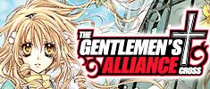 The Gentlemen's Alliance †