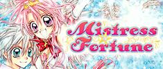 Mistress Fortune