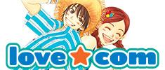 Love★Com