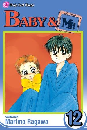 Baby & Me, Volume 12