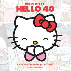 Hello Kitty, Hello 40
