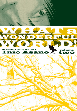 What a Wonderful World! Vol. 2: What a Wonderful World!, Volume 2