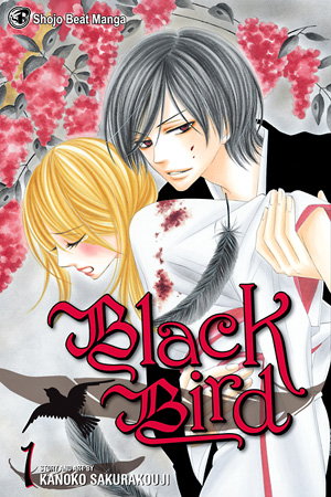 Black Bird, Volume 1