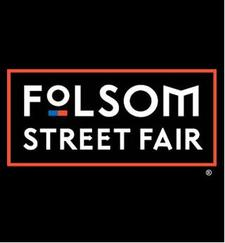 Folsom Street Fair 2012 - gay, event, Folsom, fetish - San Francisco Gay Events, Gay & Lesbian Bars in SF | Wsup Now