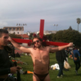 Onlyinsfjesus