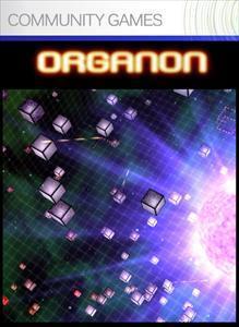 Organon_medium