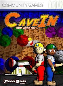 Cavein_medium