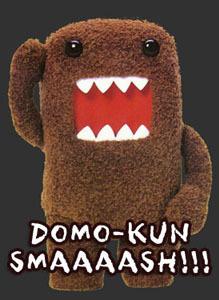 Domokun_smash_medium