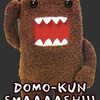 Domokun_smash_thumb