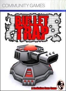 Bullettrap_medium