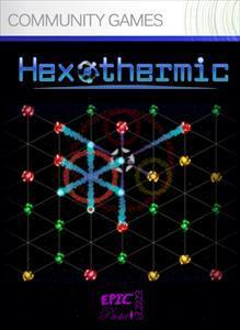 Hexothermic_medium
