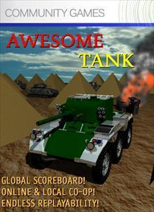 Awesometank_medium