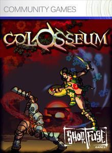 Colosseum_medium
