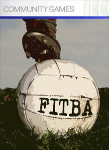 Fitba_medium