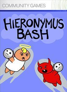 Hieronymusbash_medium