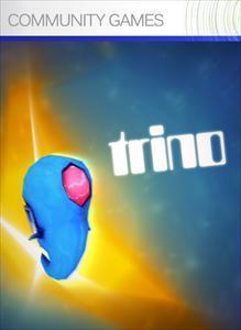 Trino_medium