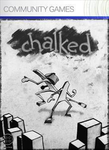 Chalked_medium