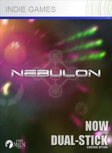 Nebulon_medium