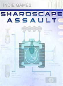 Shardscapeassault_medium