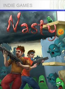 Nasty_medium