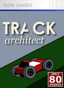 Trackarchitect_medium