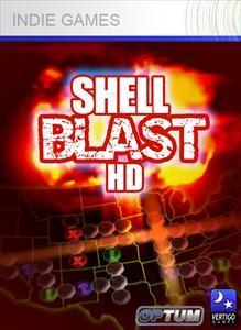 Shellblasthd_medium