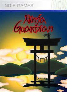 Ninjaguardian_medium