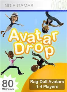 Avatar_drop_medium