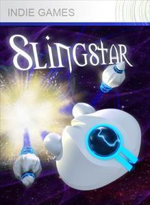 Slingstar_medium