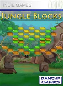 Jungleblocks_medium