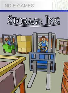 Storageinc_medium