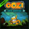 Oozi: Earth Adventure Episode 1