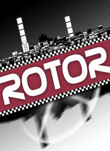 Rotor_box_art_medium