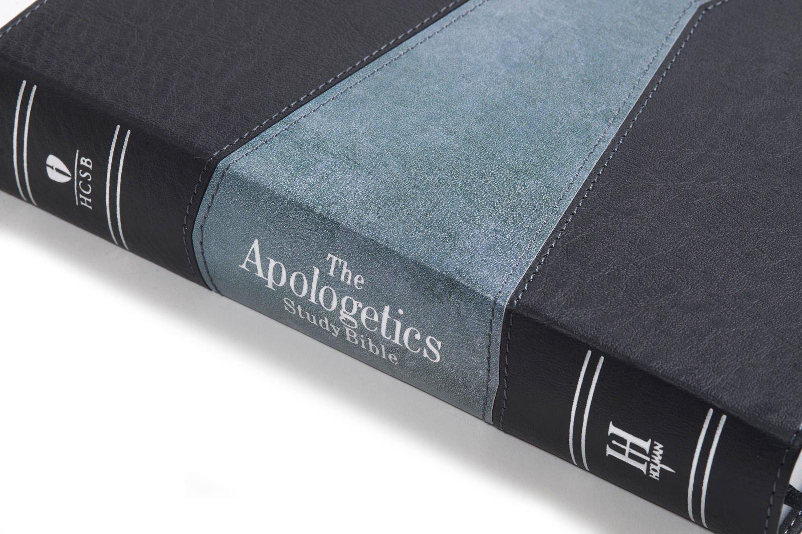 Christian apologetics - Wikipedia