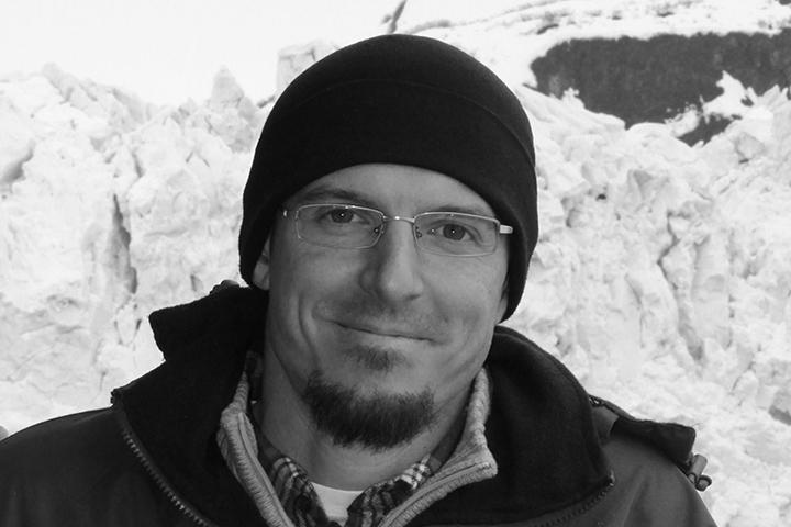 Brian Kwiatkowski