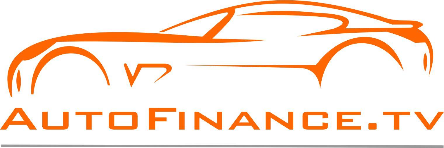 AutoFinance.tv
