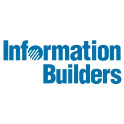 info-builders