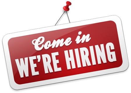 sign-were-hiring